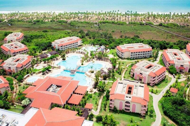 vista-resort-grand-palladium